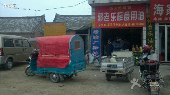 安徽安庆榨油机用户